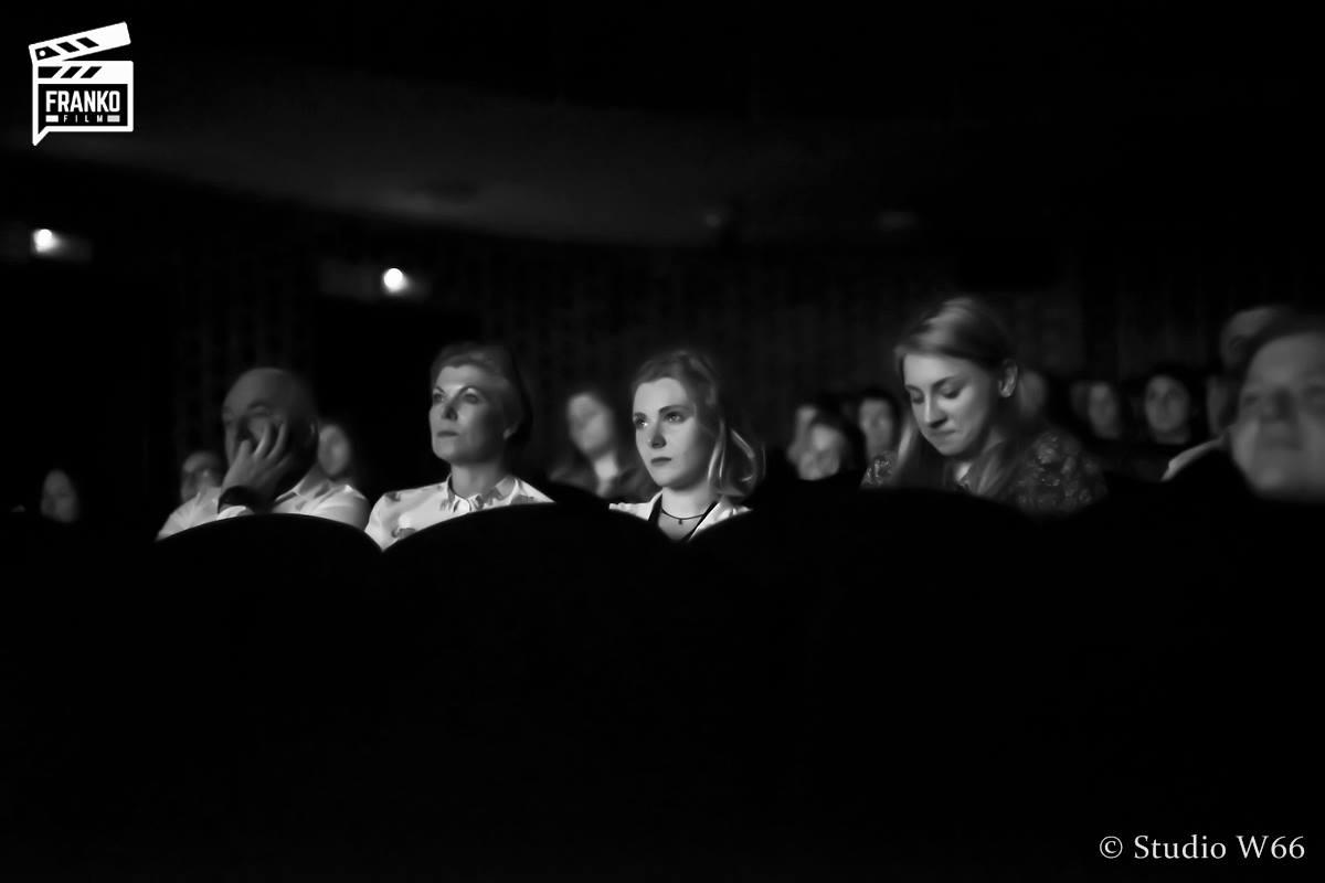 FrankoFilm 2016