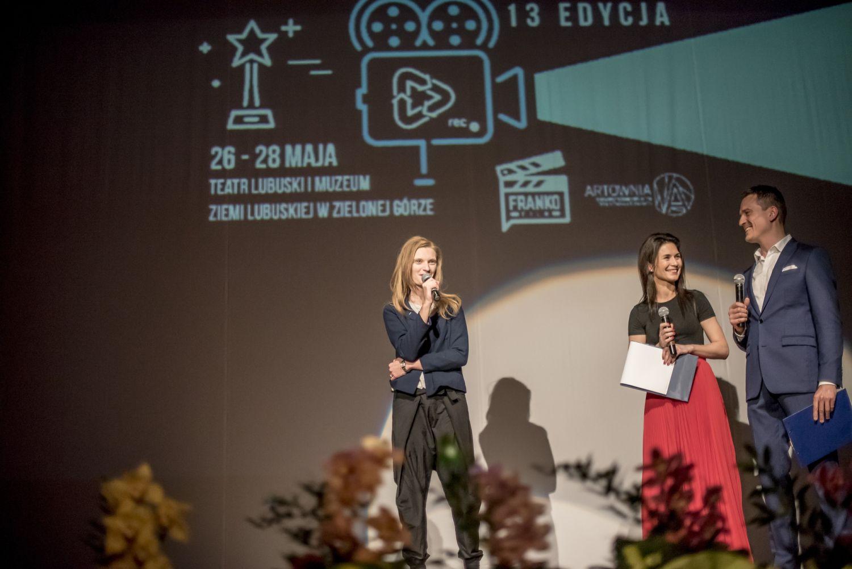 FrankoFilm 2017